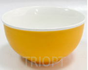 Astera.Jelly Yellow.Миска 750мл, A05040-D235-2