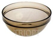 Lum.Empilable Eclipse.Салатник 12см.Р, H9991